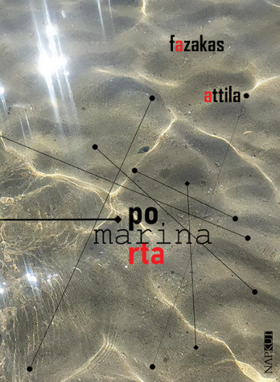 Fazekas Attila - Porta Marina