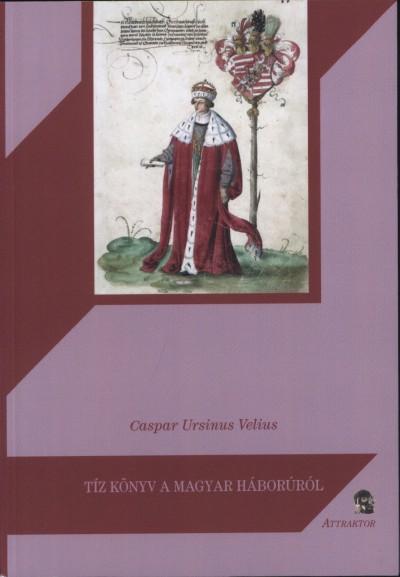 - Tíz könyv a magyar háborúról