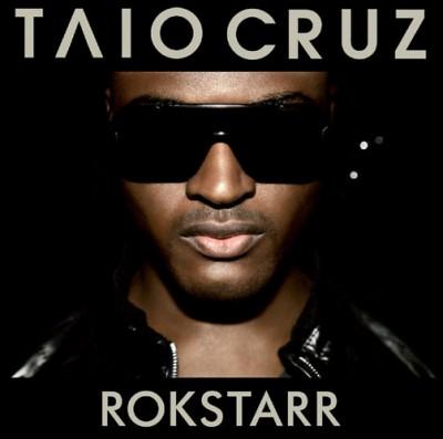 - Rokstarr (EE version)
