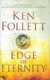 Ken Follett - Edge of Eternity