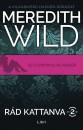 Meredith Wild - R�d kattanva 2.