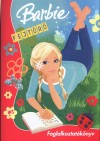 Tomann� Jank� Katalin (Szerk.) - Barbie fejt�r�