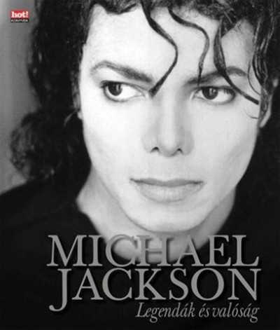 Kate King - Michael Jackson