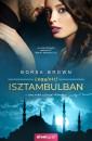 Borsa Brown - Légy(ott) Isztambulban