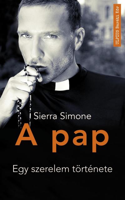 Sierra Simone - A pap