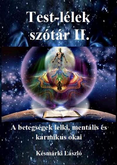 betegségek lelki okai könyv letöltés)