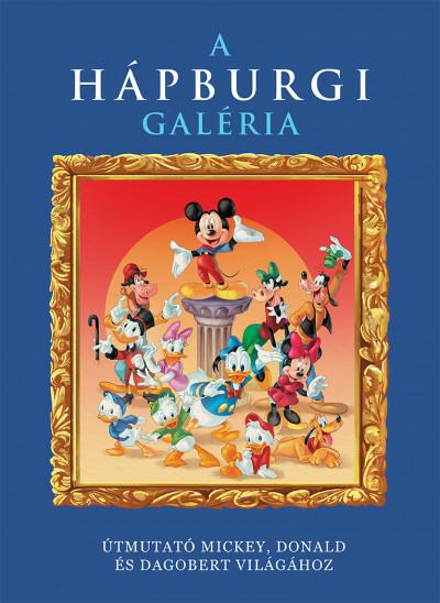 - Disney - A Hápburgi Galéria