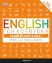 - English for Everyone: Kezdő 2. munkafüzet