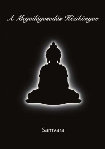 Samvara - A Megvilágosodás Kézikönyve