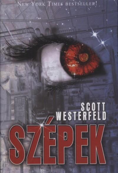 Scott Westerfeld - Szépek