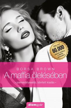 A maffia ölelésében (Maffia 2.)