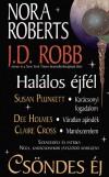 Nora Roberts - Cs�ndes �j