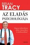 Brian Tracy - Az elad�s pszichol�gi�ja