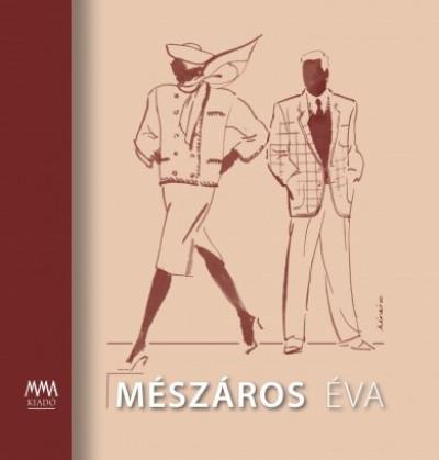 F. Dózsa Katalin - Simonovics Ildikó - Mészáros Éva