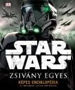 - Star Wars - Zsivány Egyes - Képes Enciklopédia