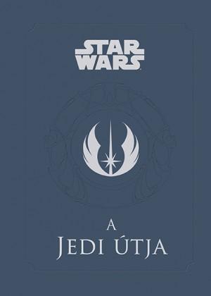 - Star Wars - A jedi �tja