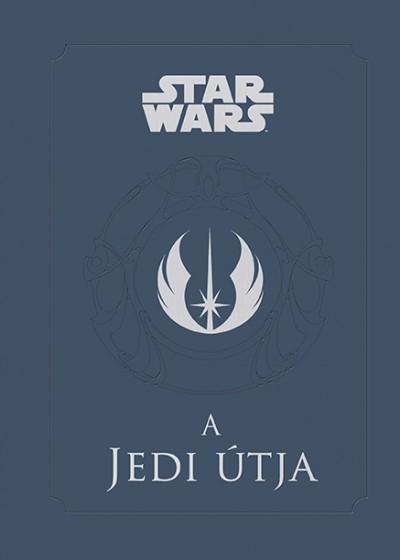 - Star Wars - A jedi útja