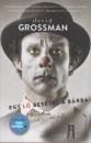 David Grossman - Egy ló besétál a bárba