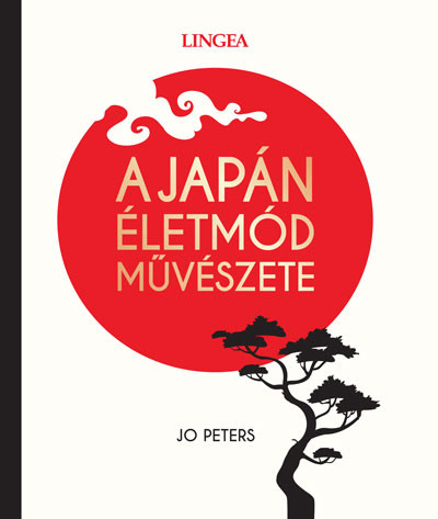 Jo Peters - A japán életmód művészete