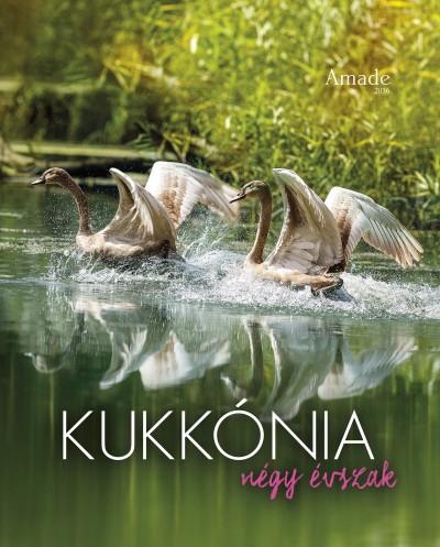 L. Horváth Katalin - Kukkónia