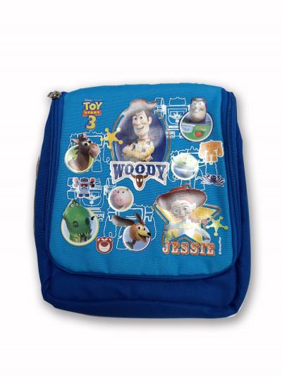 - Toy Story 3. táska