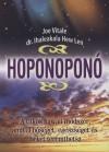 Dr. Ihaleakala Hew Len - Dr. Joe Vitale - Hoponopon�