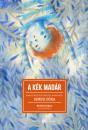 Gimesi Dóra - Maurice Maeterlinck - A kék madár