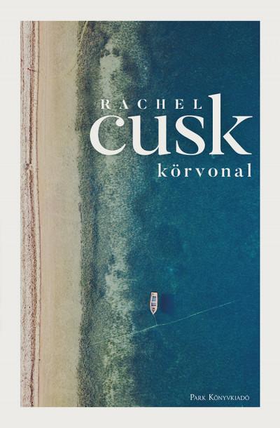 Rachel Cusk - Körvonal