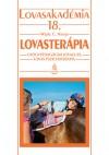 Wipke C. Hartje - Lovaster�pia - Lovasakad�mia 18.