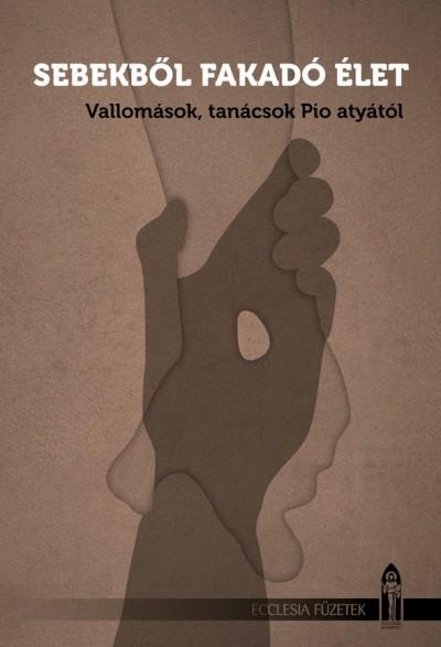 Székács Miklós  (Vál.) - Sebekből fakadó élet