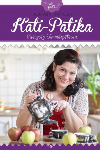 Almásy Katalin - Kati-patika