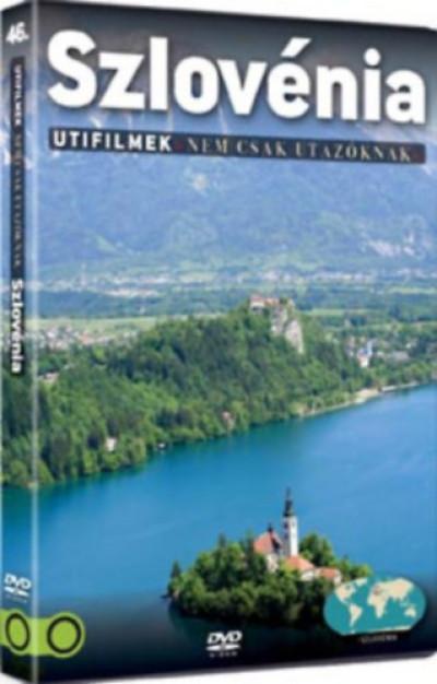 - Szlovénia - DVD