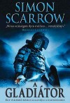 Simon Scarrow - A gladi�tor