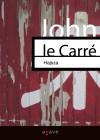 John Le Carr� - Hajsza