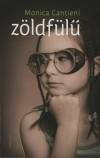 Monica Cantieni - Z�ldf�l�