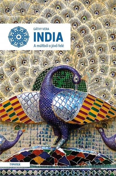 Gáthy Vera - India