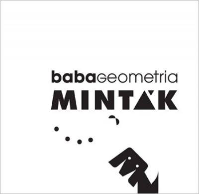 Nagy Diána - Babageometria Minták