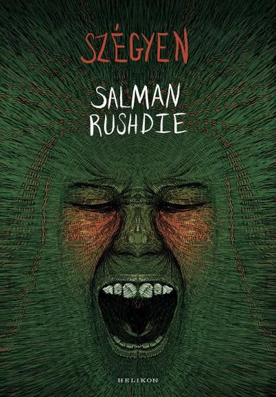Salman Rushdie - Szégyen