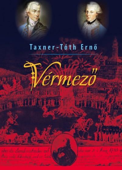 Taxner-Tóth Ernő - Vérmező