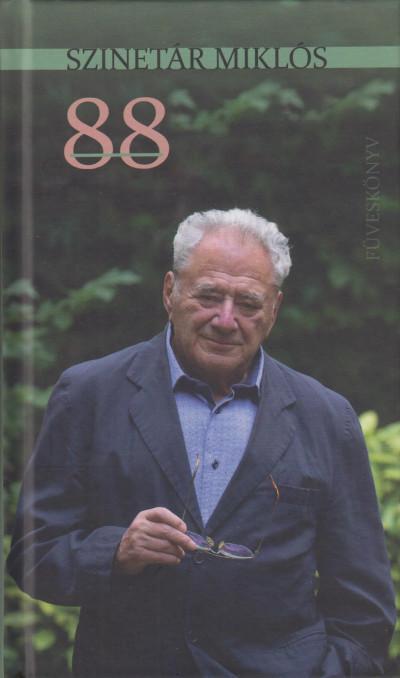 - Szinetár Miklós 88