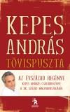 Kepes Andr�s - T�vispuszta
