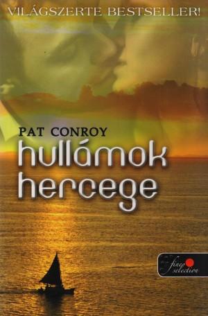 Pat Conroy - Hull�mok hercege