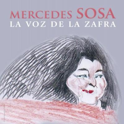 - La Voz De La Zafra