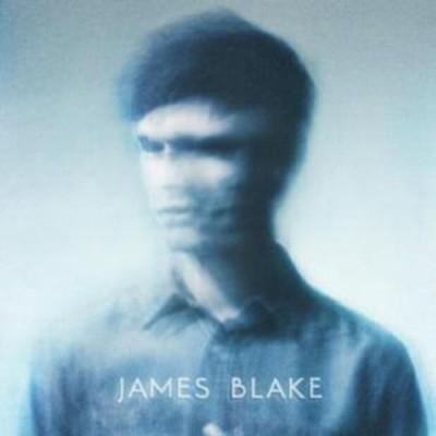 - James Blake