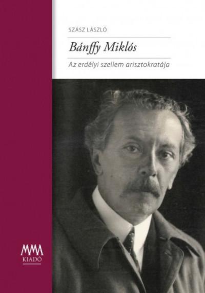 Szász László - Bánffy Miklós