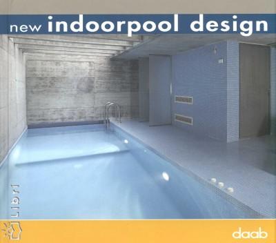 - New indoorpool design