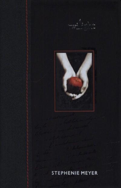 Stephenie Meyer - Twilight - díszkötésben