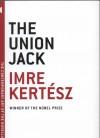Kert�sz Imre - The Union Jack
