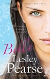 Lesley Pearse - Belle