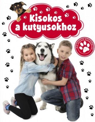 - Kisokos a kutyusokhoz